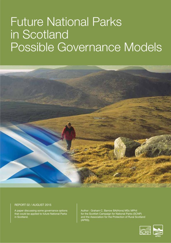 SCNP-Report2-Possible-Governance-Models